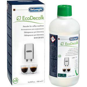 Entkalker DeLonghi EcoDecalk