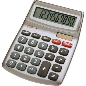 Taschenrechner Genie 540