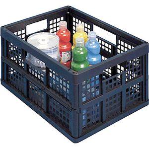 Klappbox Really-Useful-Box 32FBK, 32 Liter
