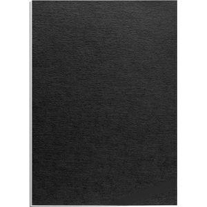 Deckblätter Fellowes 53814, A4