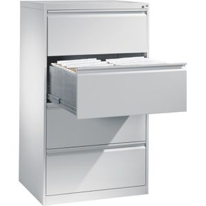 Hängeregisterschrank CP-Möbel C1000