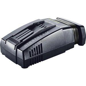 Werkzeugakku-Ladegerät Festool SCA 8, 200178