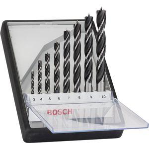 Bohrer Bosch Robust Line, 2607010533