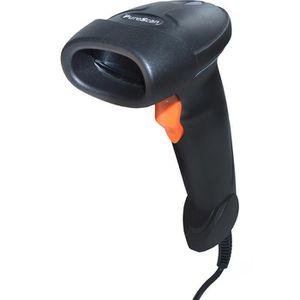 Barcode-Scanner ICO PureScan Lb5 Laser