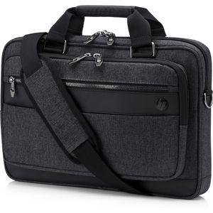Laptoptasche HP Executive Slim Top Load, 6KD04AA