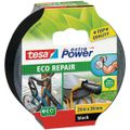 Gewebeband Tesa 56432, extra Power Eco Repair