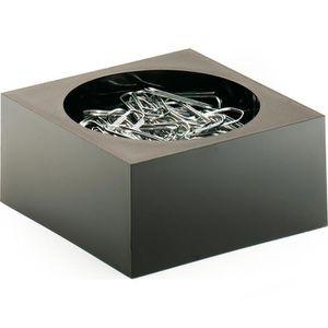 Büroklammerspender Durable 772301, Cubo