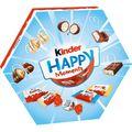 Schokoriegel Kinder Happy Moments Mini Mix