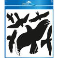 Hinweisetiketten Zweckform 4485, Warnvögel