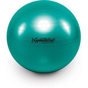 Gymnastikball PEZZI Standard, groß, 65cm