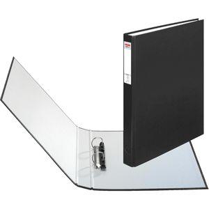 Ringbuch Herlitz 5364138 maX.file protect, A4