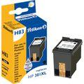 Tinte Pelikan für HP 301XL, CH563EE