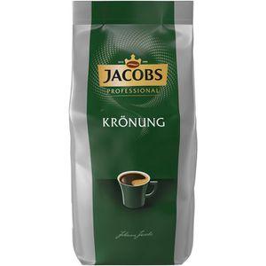 Kaffee Jacobs Professional, Krönung