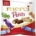 Minischokolade Merci Petits Chocolate Collection