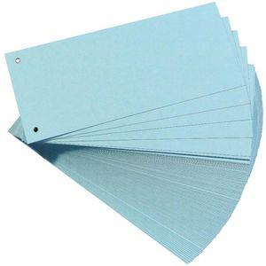 Trennstreifen Herlitz 10843480, blau