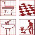 Zusatzbild WC-Reiniger Böttcher-AG Sanitärreiniger