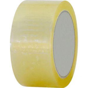 Packband Böttcher-AG PP, transparent