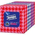 Taschentücher Tempo Light Box