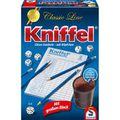 Würfelspiel Schmidt-Spiele Kniffel Classic Line