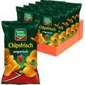 Chips funny-frisch Chipsfrisch ungarisch