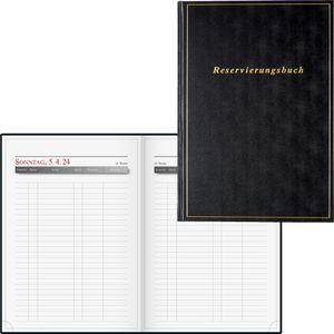 Buchkalender Rido-Ide 7027403902, Jahr 2022
