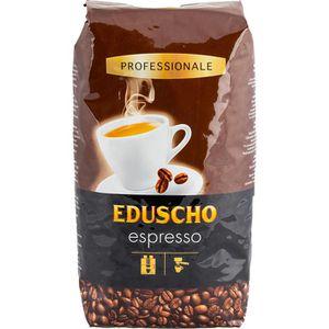 Kaffee Eduscho Professionale Espresso