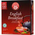 Tee Teekanne English Breakfast