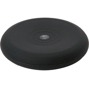 Balancekissen Togu Dynair XL 400305