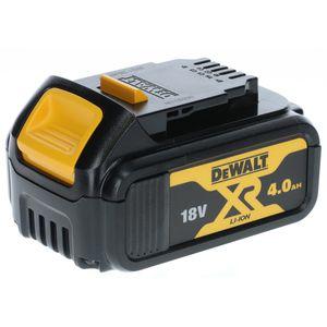 Werkzeugakku DeWalt DCB182