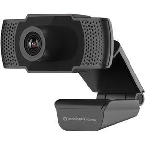 Webcam Conceptronic AMDIS01B