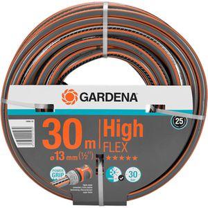Gartenschlauch Gardena Comfort HighFLEX, 18066-20