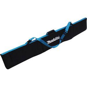 Werkzeugtasche Makita B-57613