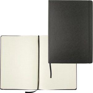 Notizbuch Idena 209280, A4