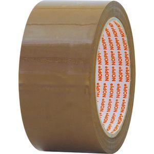 Packband Nopi 4042, PP, braun