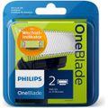 Scherkopf Philips QP220/50 OneBlade Ersatzklingen