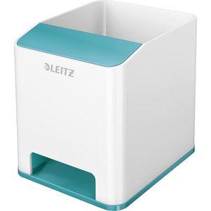 Stiftehalter Leitz 5363-10-51 WOW Sound Duo Colour