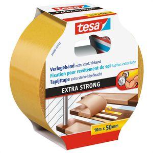 Doppelklebeband Tesa 05686