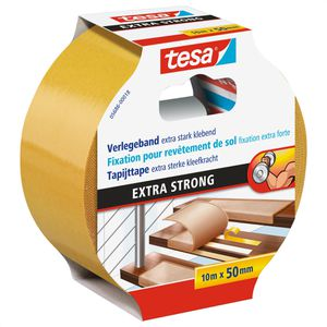 Doppelklebeband Tesa 05686 extra stark