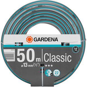 Gartenschlauch Gardena Classic, 18010-20