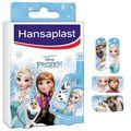 Pflaster Hansaplast Frozen Junior, 20 Strips