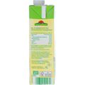 Zusatzbild Milch Schwarzwaldmilch H-Vollmilch 3,5% Fett, BIO