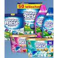 Zusatzbild Waschmittel Weißer-Riese Universal Vollwaschmittel