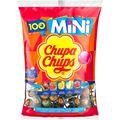 Lutscher Chupa-Chups Mini