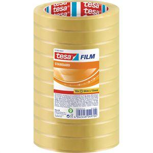 Klebeband Tesa 57388, Tesafilm, 15mm x 66m