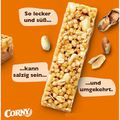 Zusatzbild Müsliriegel Corny Süß & Salzig Erdnuss