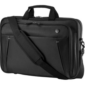 Laptoptasche HP Business Top Load, 2SC66AA