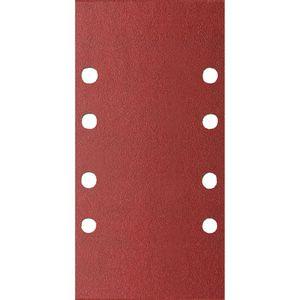 Schleifpapier Bosch C430 Wood + Paint, Körnung 120