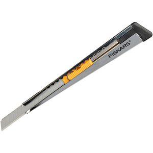 Cuttermesser Fiskars 1004619, Flach