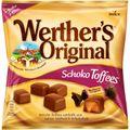 Karamellbonbons Werthers-Original