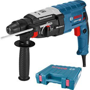 Bohrhammer Bosch GBH 2-28 Professional, SDS+